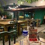 Rhoncus Pub & Beer Store Picture