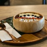 صورة فوتوغرافية لـ Fruit Fusion Superfood Cafe & Shop