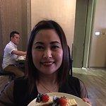 صورة فوتوغرافية لـ مطعم ايل 2