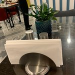 صورة فوتوغرافية لـ مطعم سكستيز