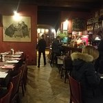 Zdjęcie Restauracja Starka