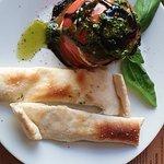 Photo of La Tomatina - Cucina Italiana Tradizionale