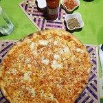 Bild från Differente Italian Restaurant