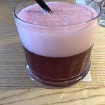 Bilde fra Bavarian Restaurant