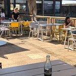 תמונה של Port Cafe