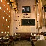 صورة فوتوغرافية لـ Farzi Cafe