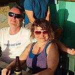 صورة فوتوغرافية لـ Coral Reef Bar & Grill