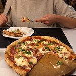 Photo of Wloska Pizzeria & Trattoria