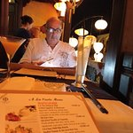 Foto van Little Faifo Restaurant