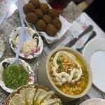 Hashem Son's Foto