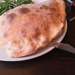 Capri Pizzeria és Kávézó fényképe