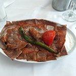 Foto di Uludag Kebabcisi