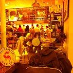 Photo de Red Rooster Harlem