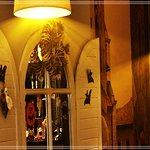 Photo of Quirino Restauracja Wloska