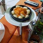 Bilde fra La Pampa Grill Meloneras Restaurante