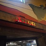Photo of Bar Astor