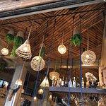תמונה של Happiness Beach Bar