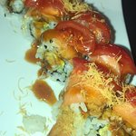 Foto van Zhen Asian Fusion Restaurant