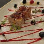 Foto de Restaurante La Campana