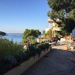 Boutique & Beach Hotel Villa Wolff Photo