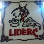 Zdjęcie Liderc Cafe and Pizzeria