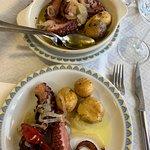 Fotografia de Restaurante Amigos da Velha Caroca