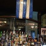 Photo de Sloppy Joe's Bar