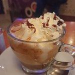 Valokuva: Caffe' Brasilia