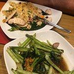 Foto van Red Duck Restaurant