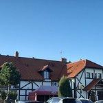 Photo of Nordowi Mol Restaurant
