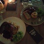 Photo of Restauracja Walter