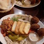 Kiez Falafel의 사진