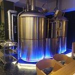 Říčanský pivovar
