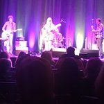 Julia Jacklin in concert