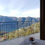 Bilde fra Ristorante Bella Vista