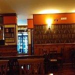 Φωτογραφία: The Conan Doyle Pub