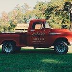 Heavy's Barbecueの写真