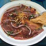 Photo of La Bamba Mex Seafood