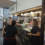 Photo of Al Tepee Pizzeria