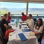 Echoes Restaurant - Blue Mountains Photo