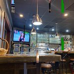 Photo of South Rims Wine & Beer Garage