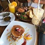 תמונה של Cafe Chill