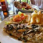 Foto van restaurante Boca chica