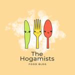 thehogamists