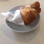 Sweet bakery照片