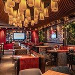 תמונה של Happy Bar & Grill