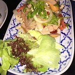 ภาพถ่ายของ Red Tuna Restaurant Phuket
