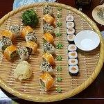 Photo of Restaurace Mango