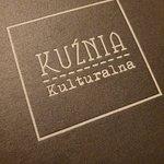 Photo of Kuznia Kulturalna
