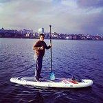 SURFVRN Photo